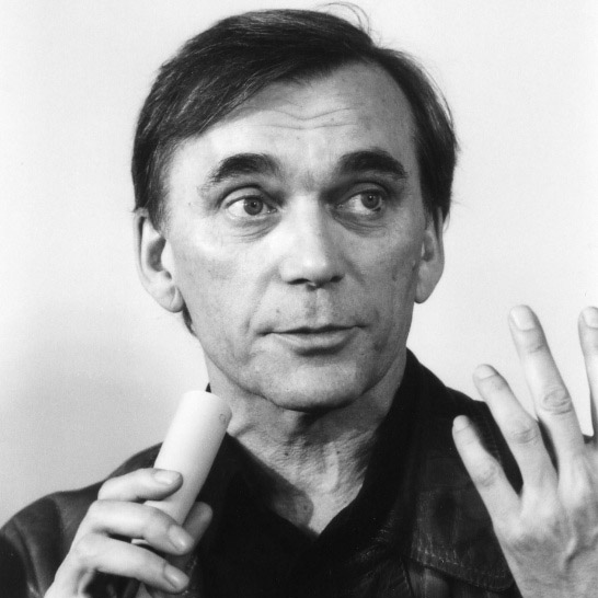52. Elem Germanovich Klimov